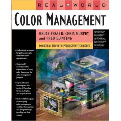 realworld_colormanagement.jpg